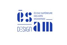 ESAM Design Paris
