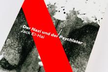 <cite>Der Nazi und der Psychiater</cite>