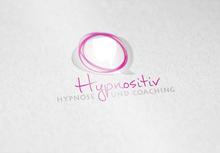 Hypnositiv