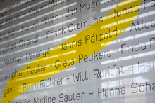 Applaus 2015, FH Potsdam