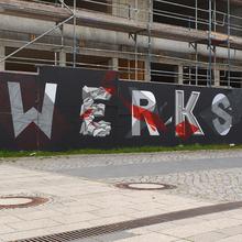 Werkschau 2015, FH Potsdam