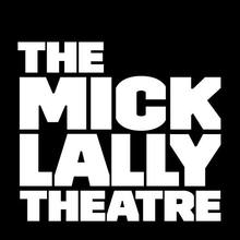 The Mick Lally Theatre