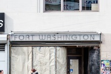 Fort Washington Florist