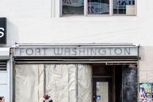 Fort Washington Florist