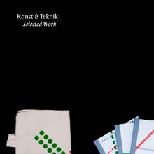 Konst & Teknik (2015)
