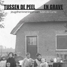 <cite>Tussen de Peel en Grave</cite>