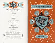 The Merseyside Express