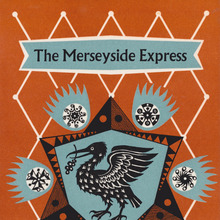 The Merseyside Express