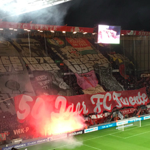 50 Jaar FC Twente