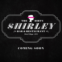 The Dirty Shirley