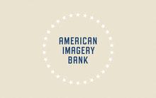 American Imagery Bank