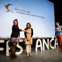 Fest Anca animation festival