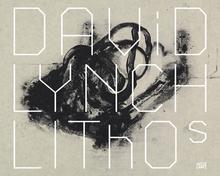 <cite>David Lynch: Lithos</cite>