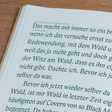 <cite>Völklingen vs Villingen-Schwenningen</cite> exhibition catalog