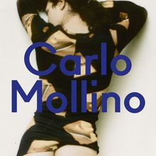 <cite>Carlo Mollino: Un Messaggio dalla Camera Oscura</cite>
