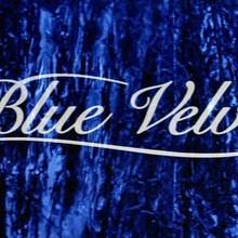 <cite>Blue Velvet</cite> title