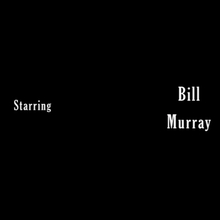 <cite>A Very Murray Christmas</cite> end titles