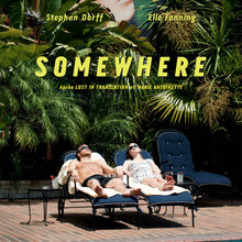 <cite>Somewhere</cite> movie poster (original)
