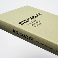 Biecorff