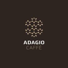 Adagio Caffé