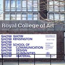 RCA SHOW 2016