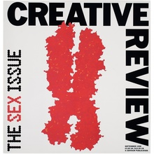 <cite>Creative Review</cite>, Sep. 1998