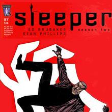 <cite>Sleeper</cite>