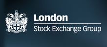 London Stock Exchange logos