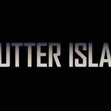 <cite>Shutter Island</cite> opening titles