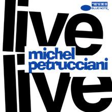 <cite>Michel Petrucciani Live</cite>