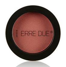Erre Due cosmetics