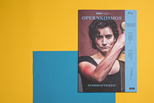 <cite>Opernkosmos</cite>