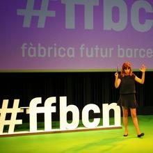 #ffbcn fàbrica futur barcelona