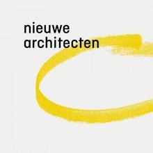 Nieuwe Architecten