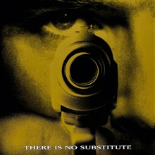<cite>GoldenEye</cite> US advance poster