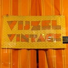 Vijzel Vintage