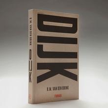 <cite>Dijk</cite> by H.M. van den Brink