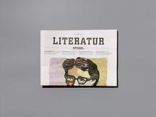 <cite>Literatur Spiegel</cite>