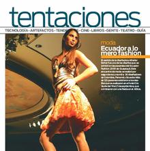 <cite>Vanguardia</cite>
