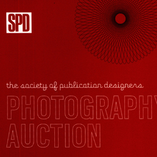 2006 SPD Photography Auction