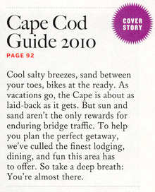 <i>Boston Magazine</i> (2007–10)