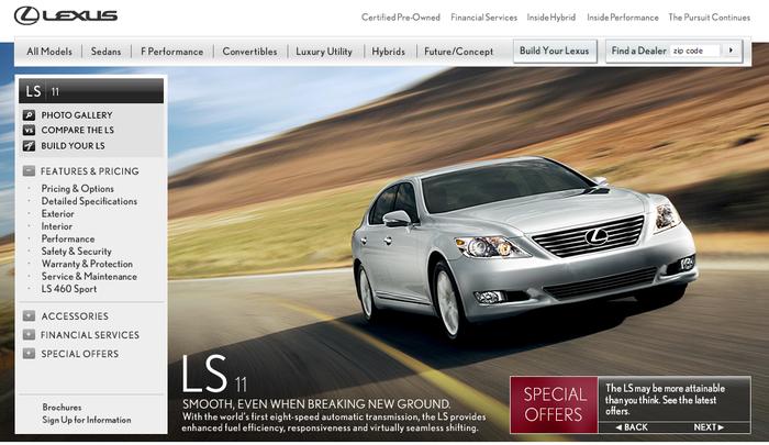 Lexus win7 flash.png