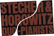 Concert Associates, Stetcher & Horowitz announcement