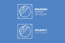 Epilepsy? Cut it out!