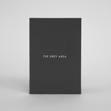 <cite>The Grey Area</cite>