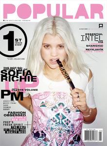 <cite>Popular</cite> magazine