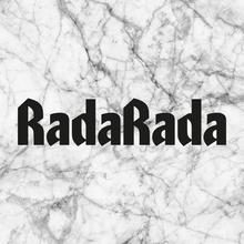 RadaRada