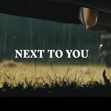 <cite>An Deiner Seite</cite> by Kontra K interactive music video