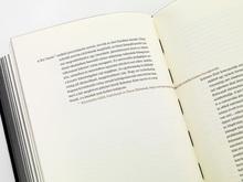<cite>Bevésett nevek</cite> (Carved Names), vol. 2