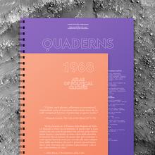 <cite>Quaderns</cite> #266